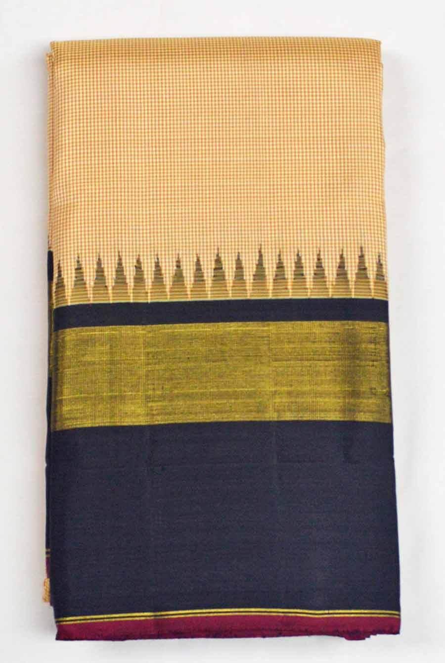 Kancheepuram 7647