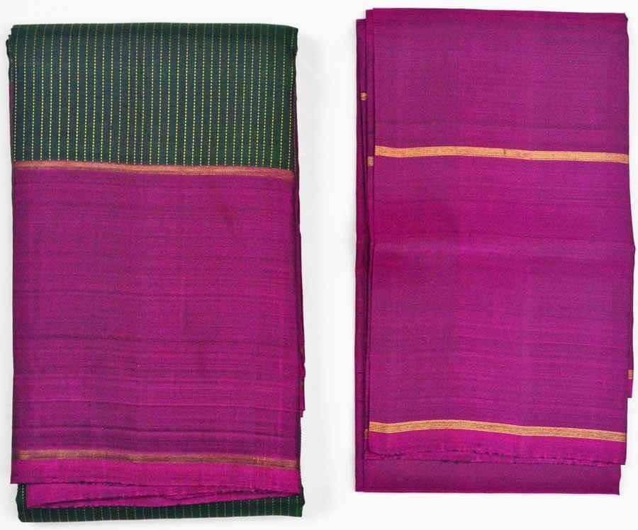 Kancheepuram 7635