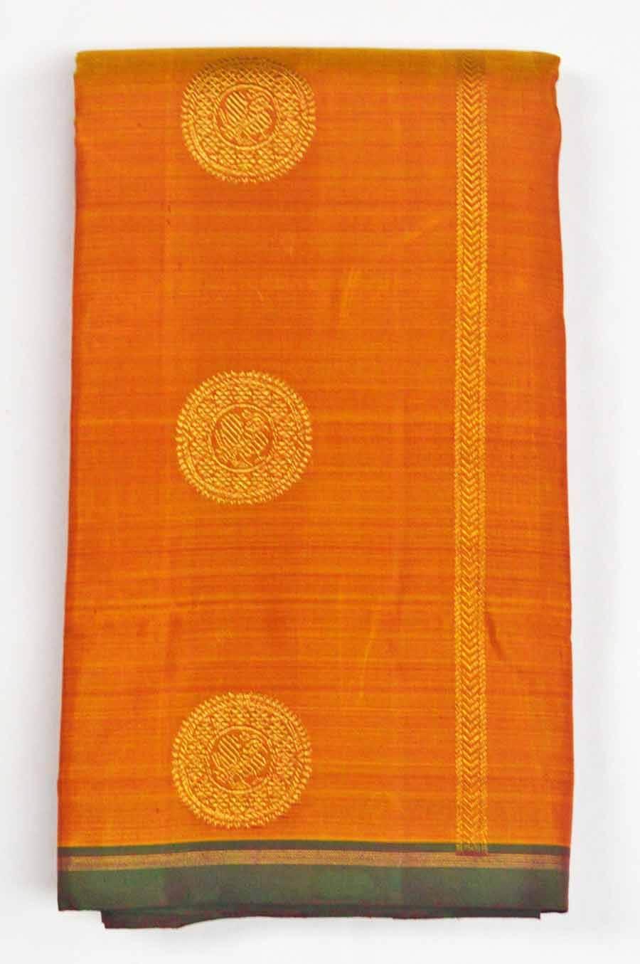 Kancheepuram 7643