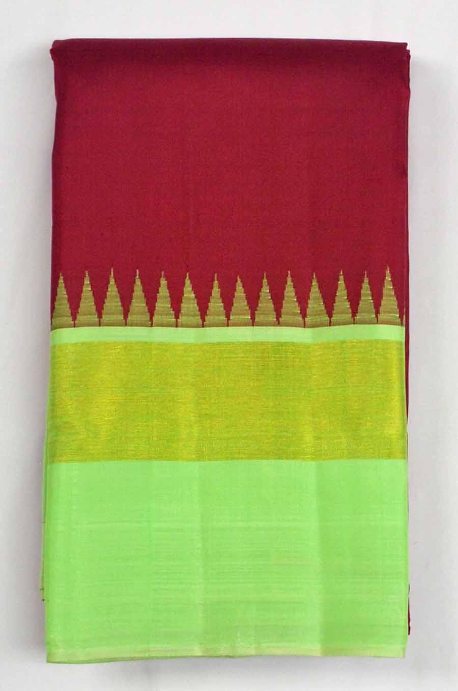 Kancheepuram 7685