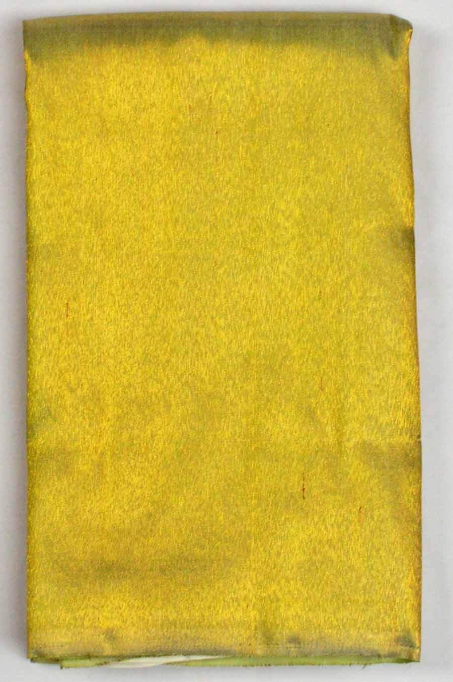 Kancheepuram 7640