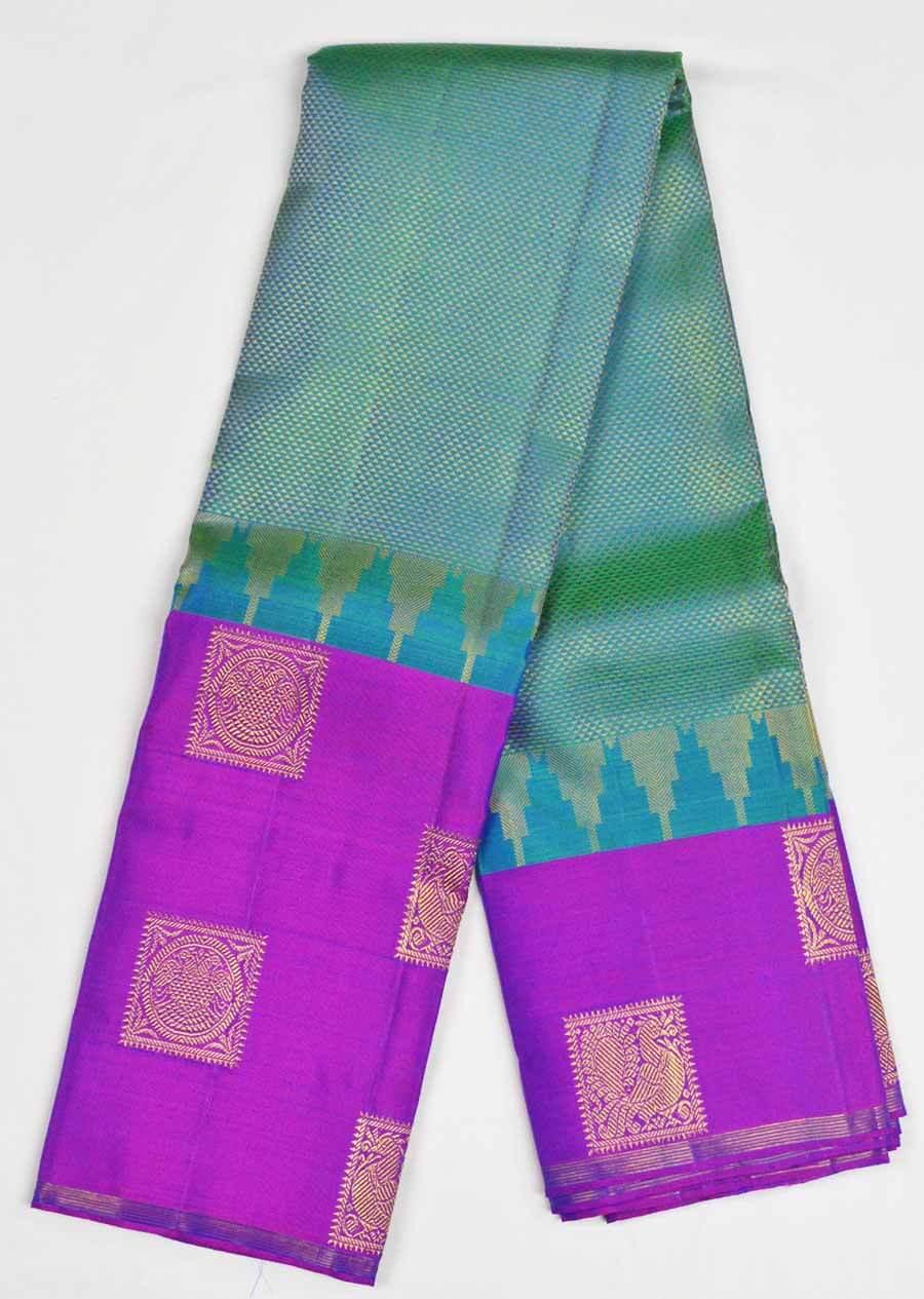 Kancheepuram 7660