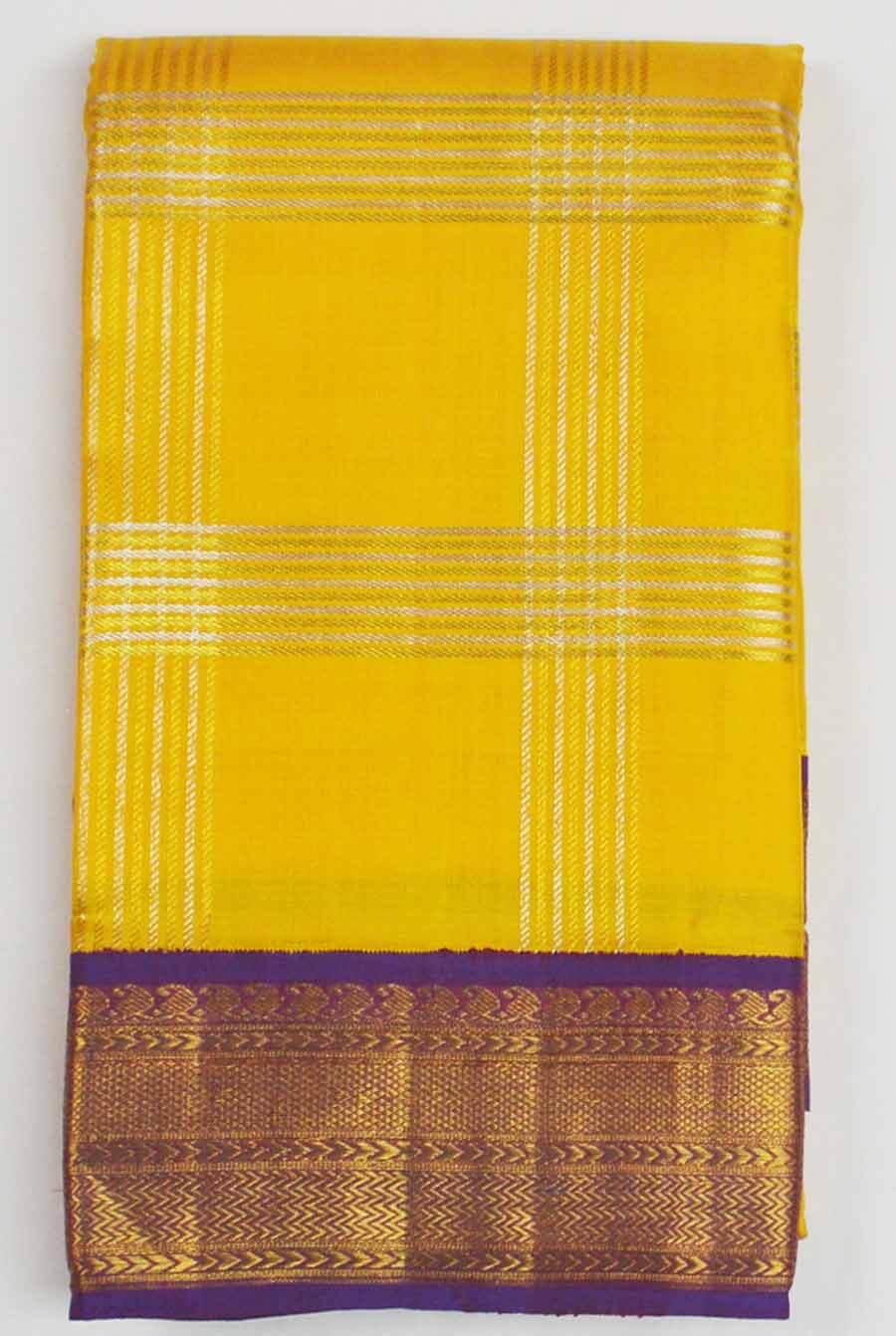 Kancheepuram 7648