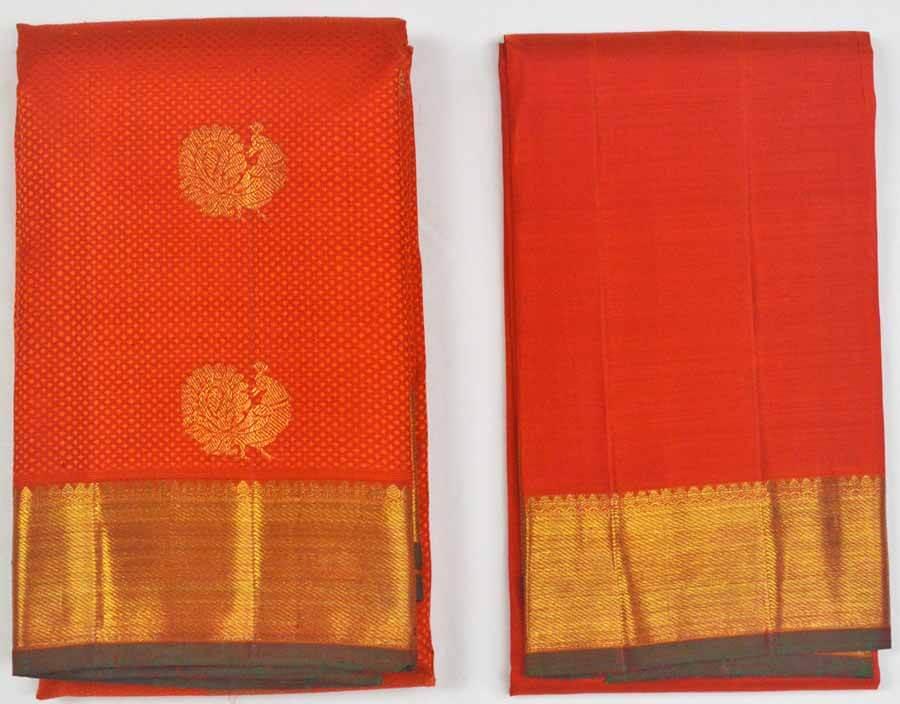 Kancheepuram 7674