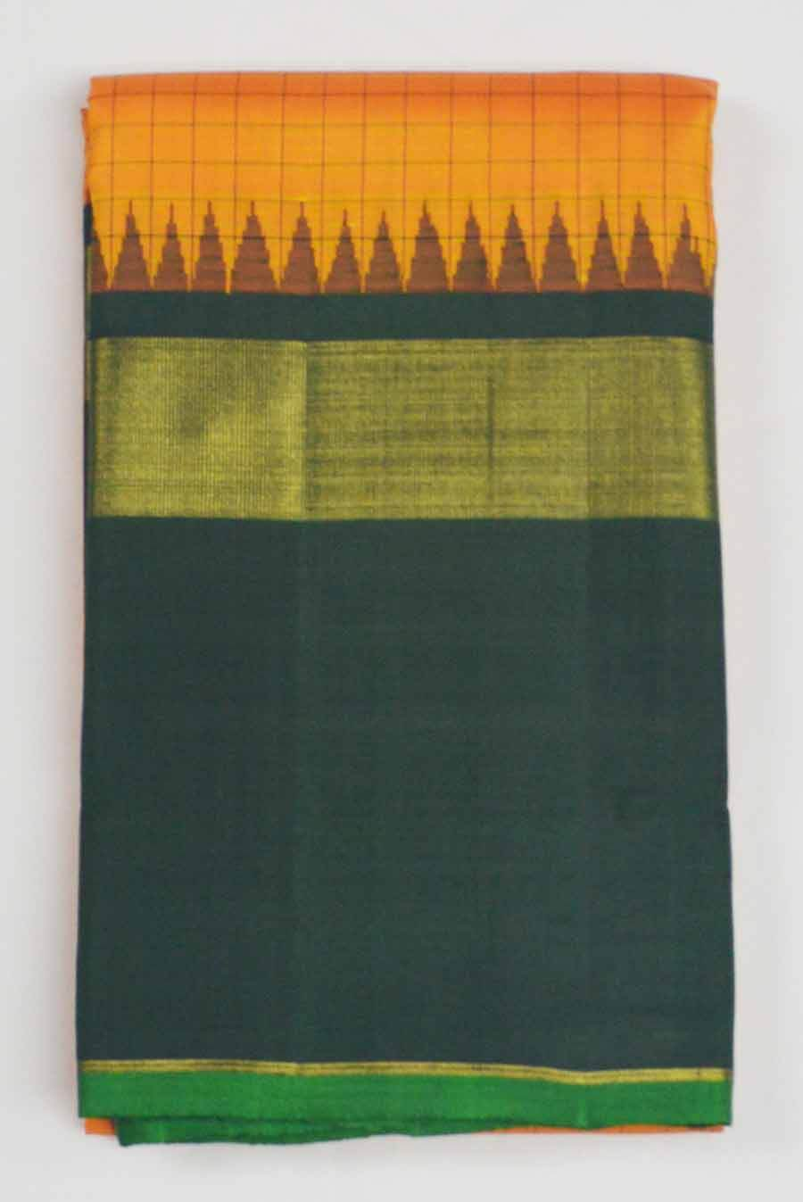 Kancheepuram 7646