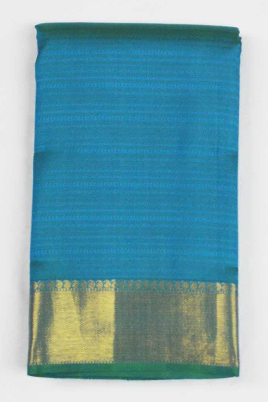 Kancheepuram 7623