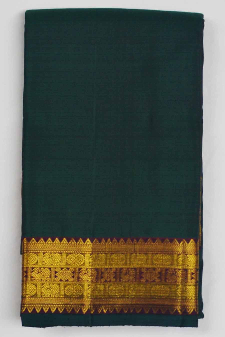 Kancheepuram 7625