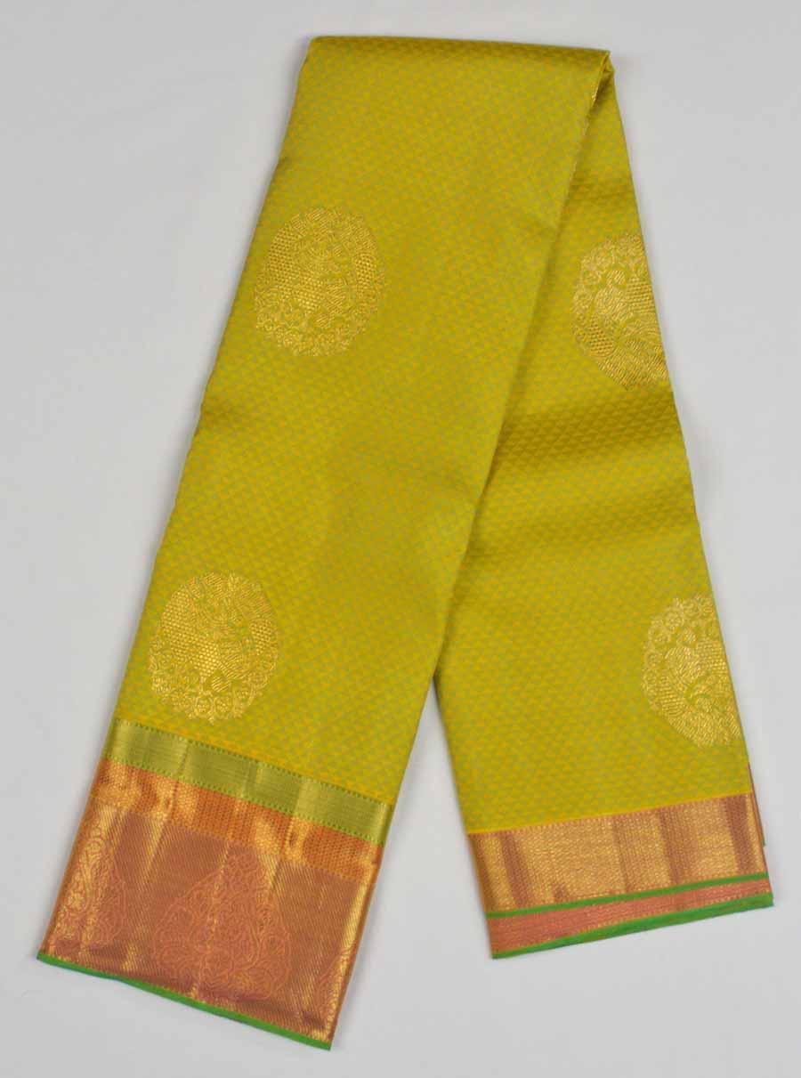 Kancheepuram 7687