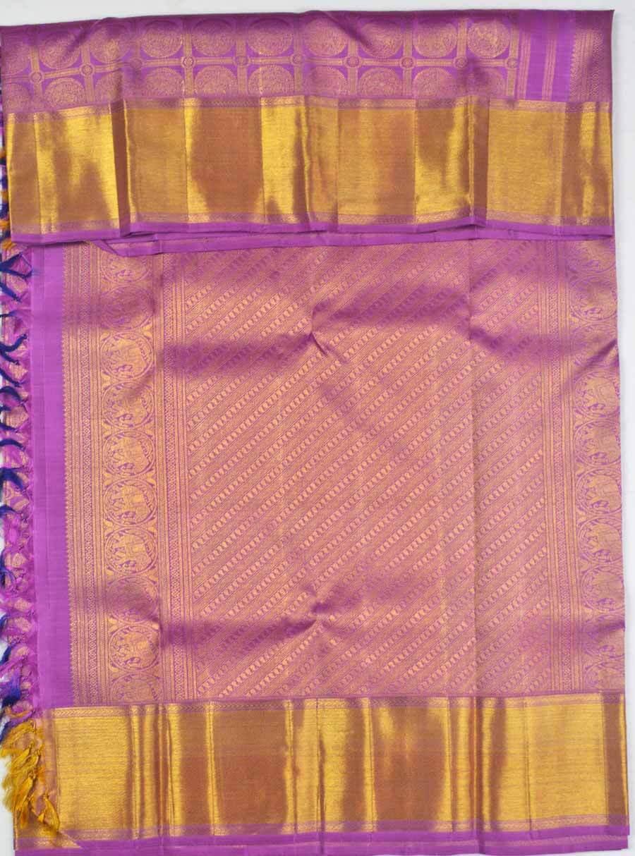 Kancheepuram 7673