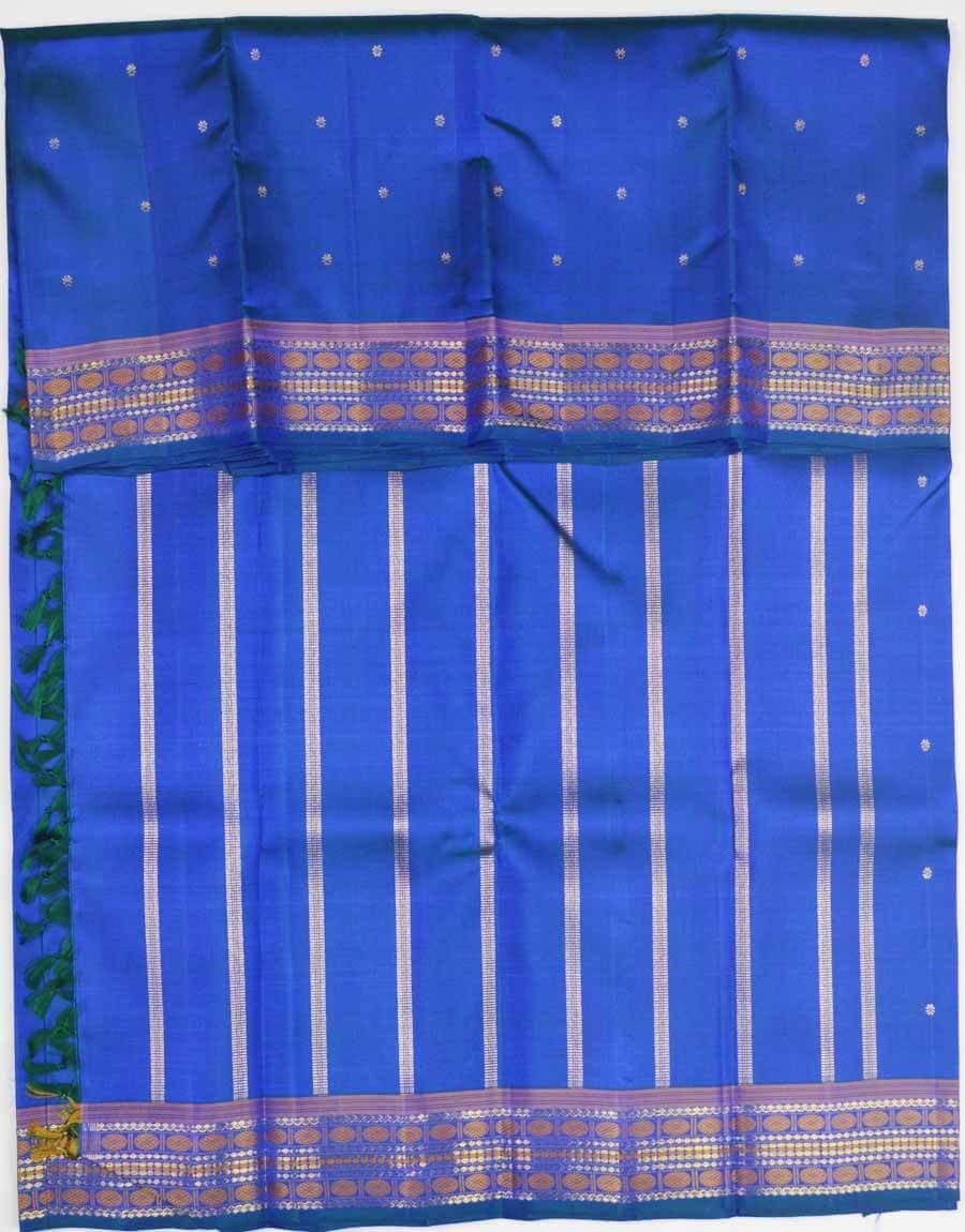 Kancheepuram 7662