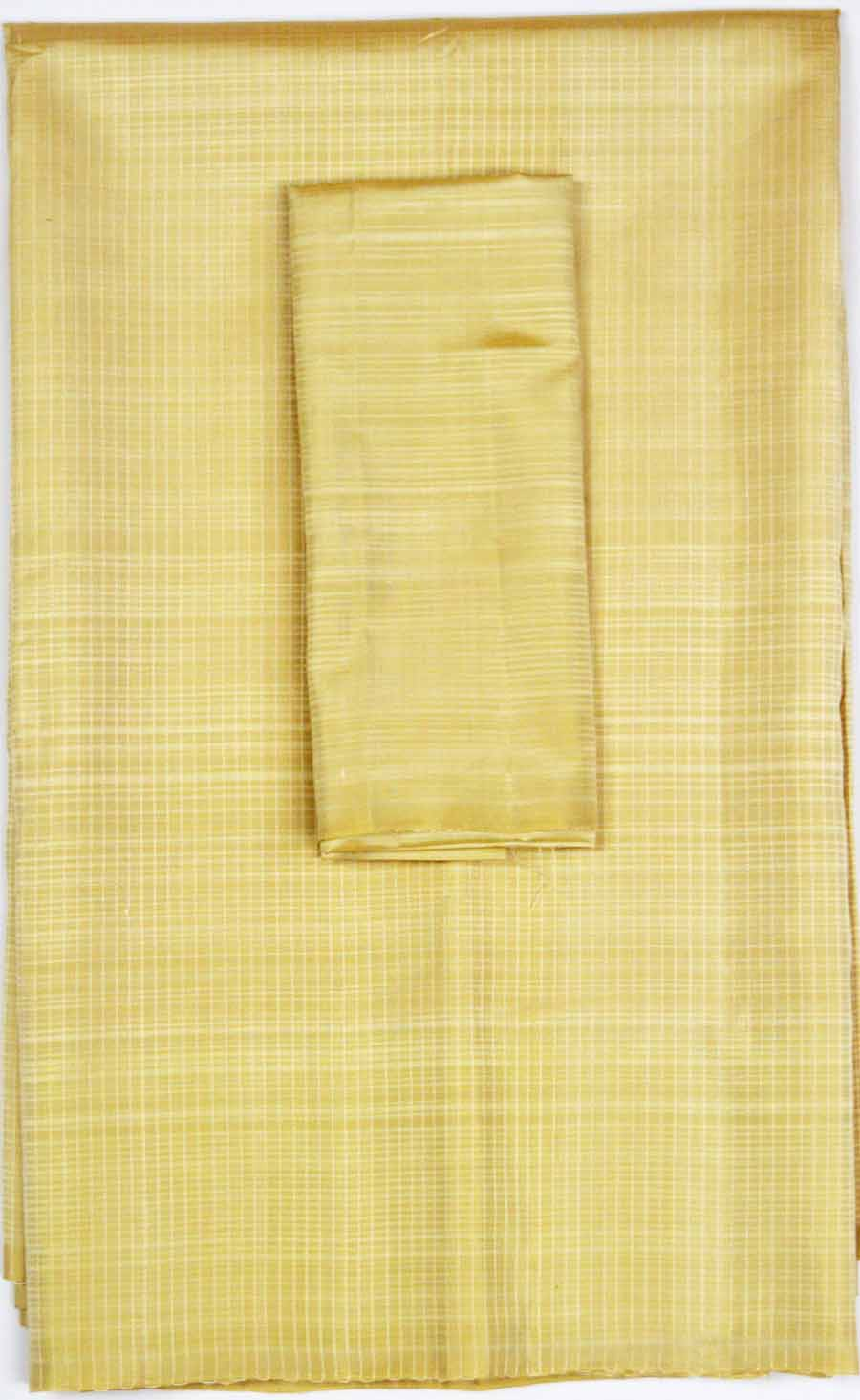 Soft Silk Saree 7490