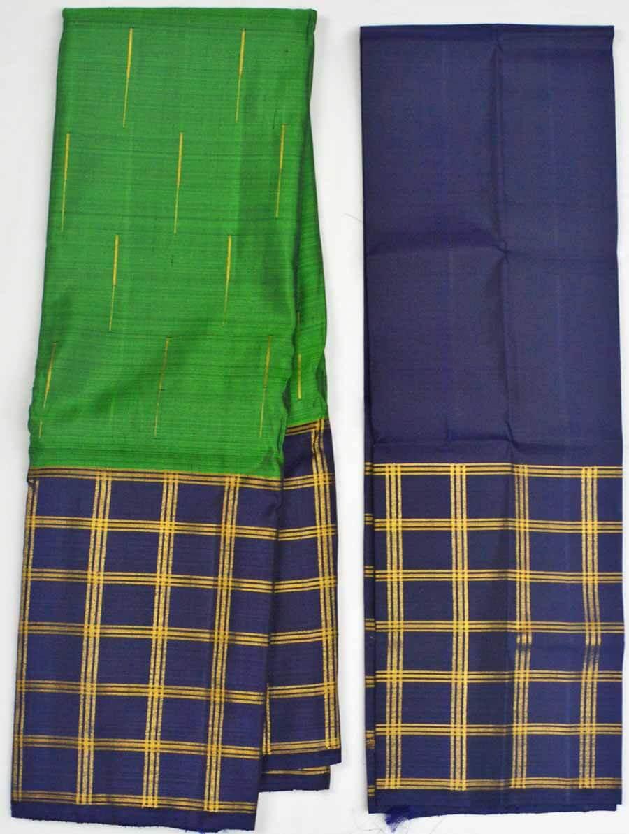 Kancheepuram 7628