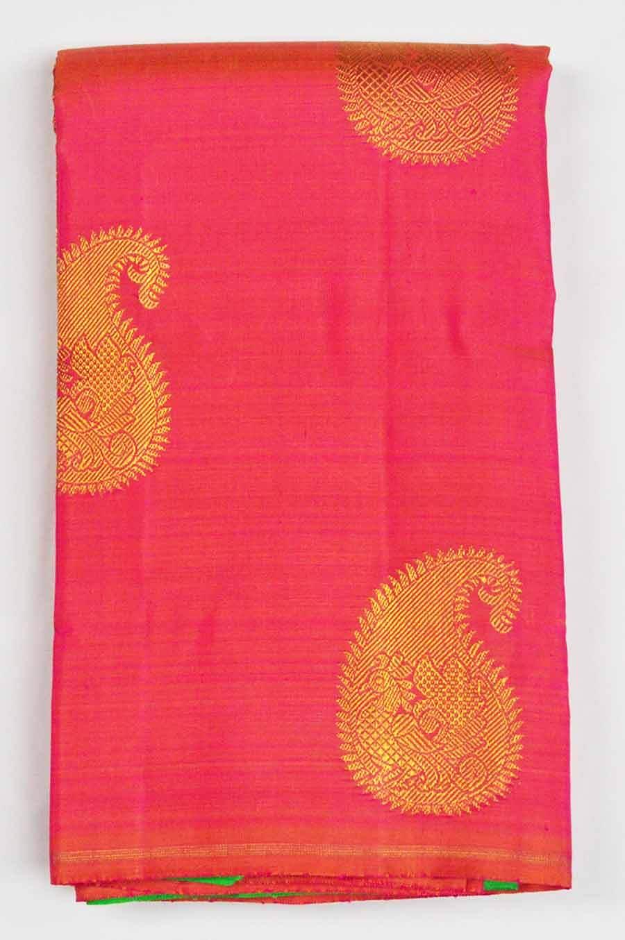 Kancheepuram 7669