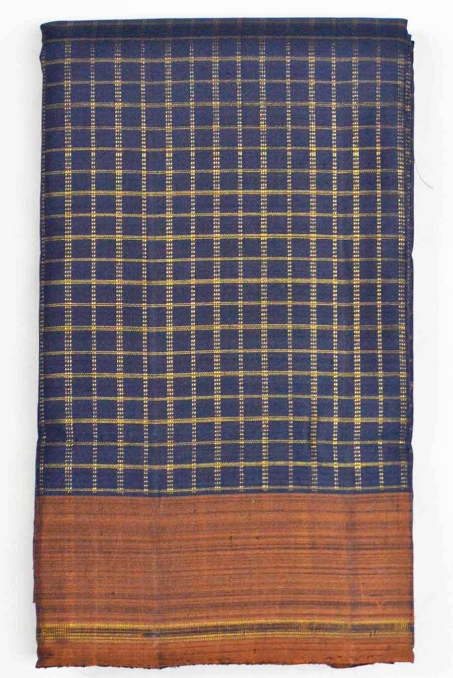 Kancheepuram 7633
