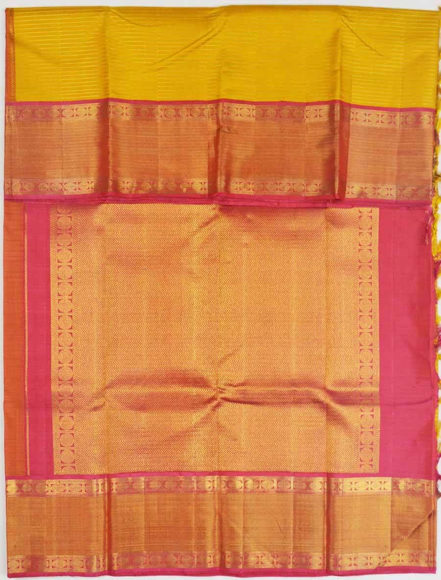Kancheepuram 7629
