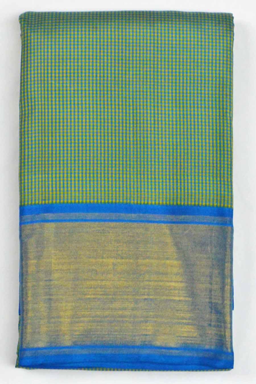 Kancheepuram 7616