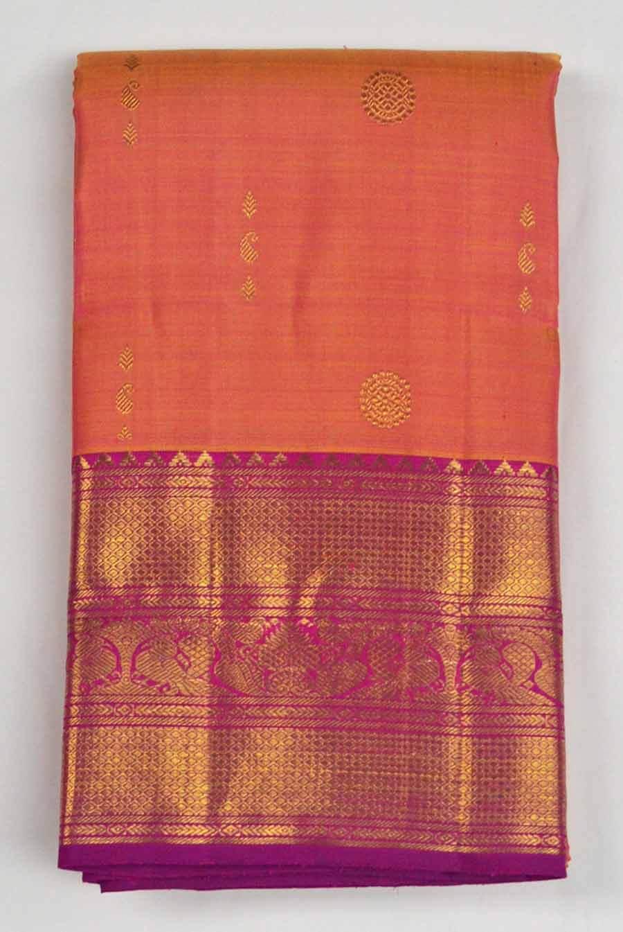 Kancheepuram 7668
