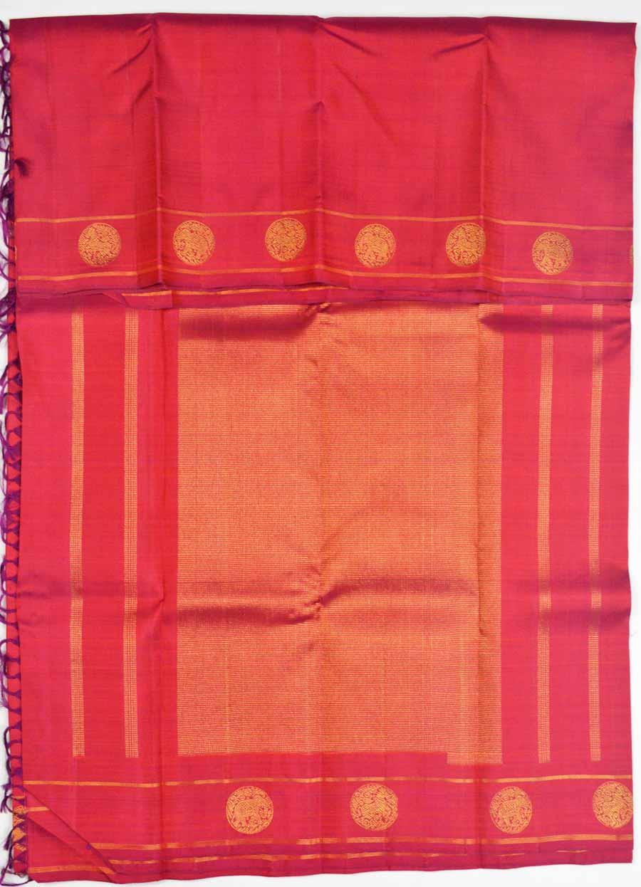Kancheepuram 7667