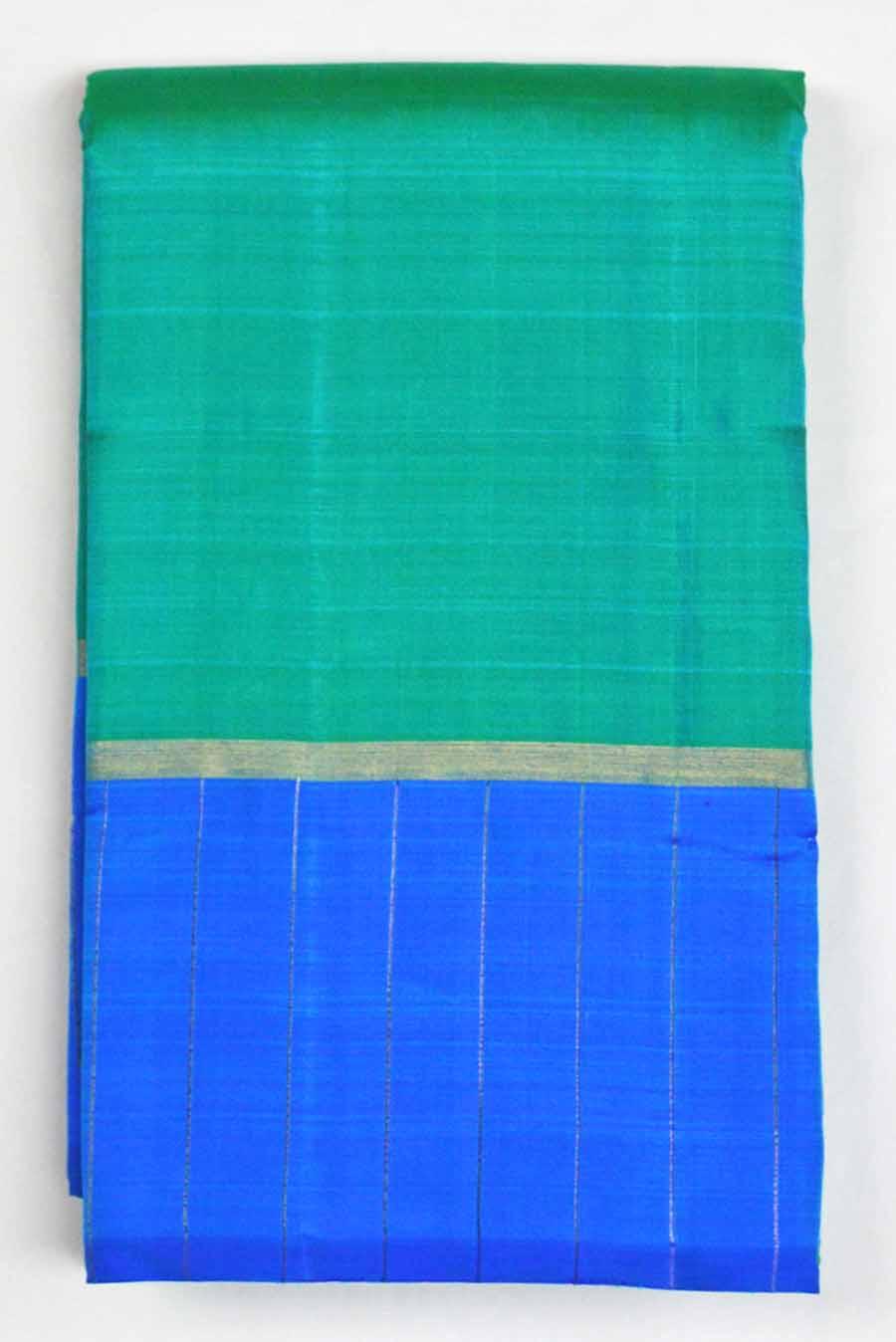 Kancheepuram 7632