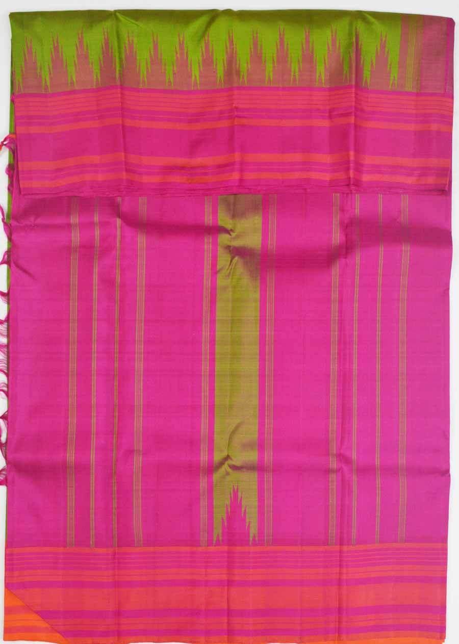 Kancheepuram 7650