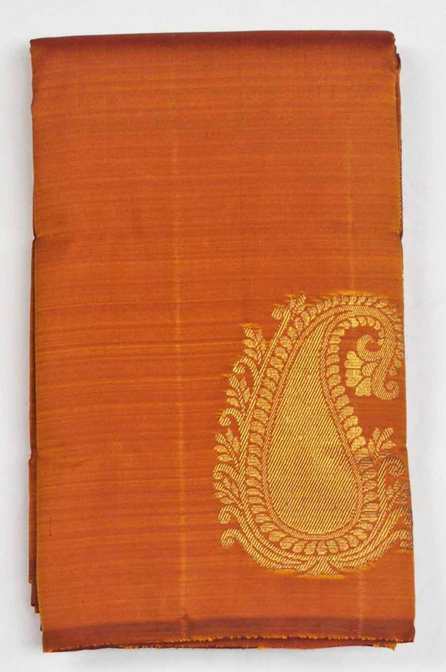 Kancheepuram 7607