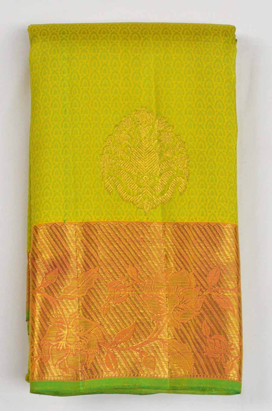 Kancheepuram 7678