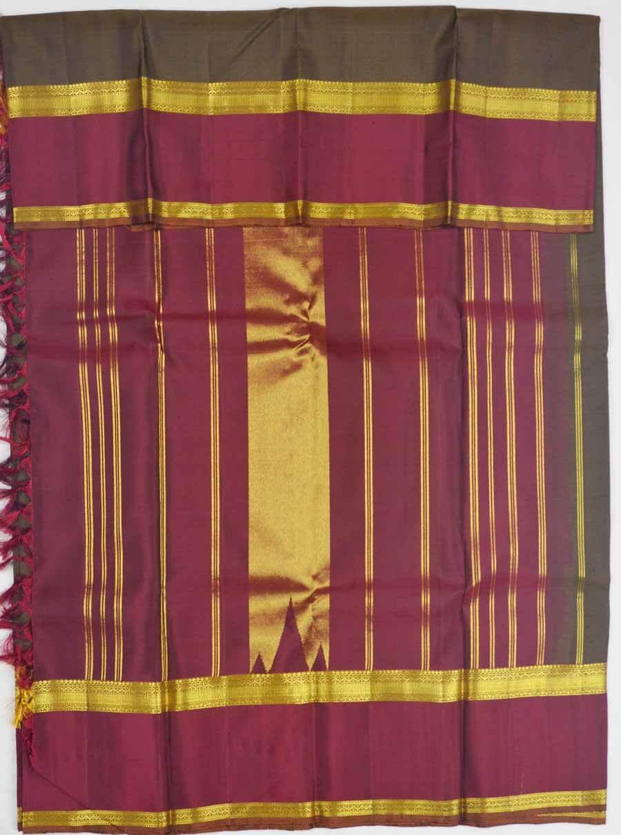 Kancheepuram 7627