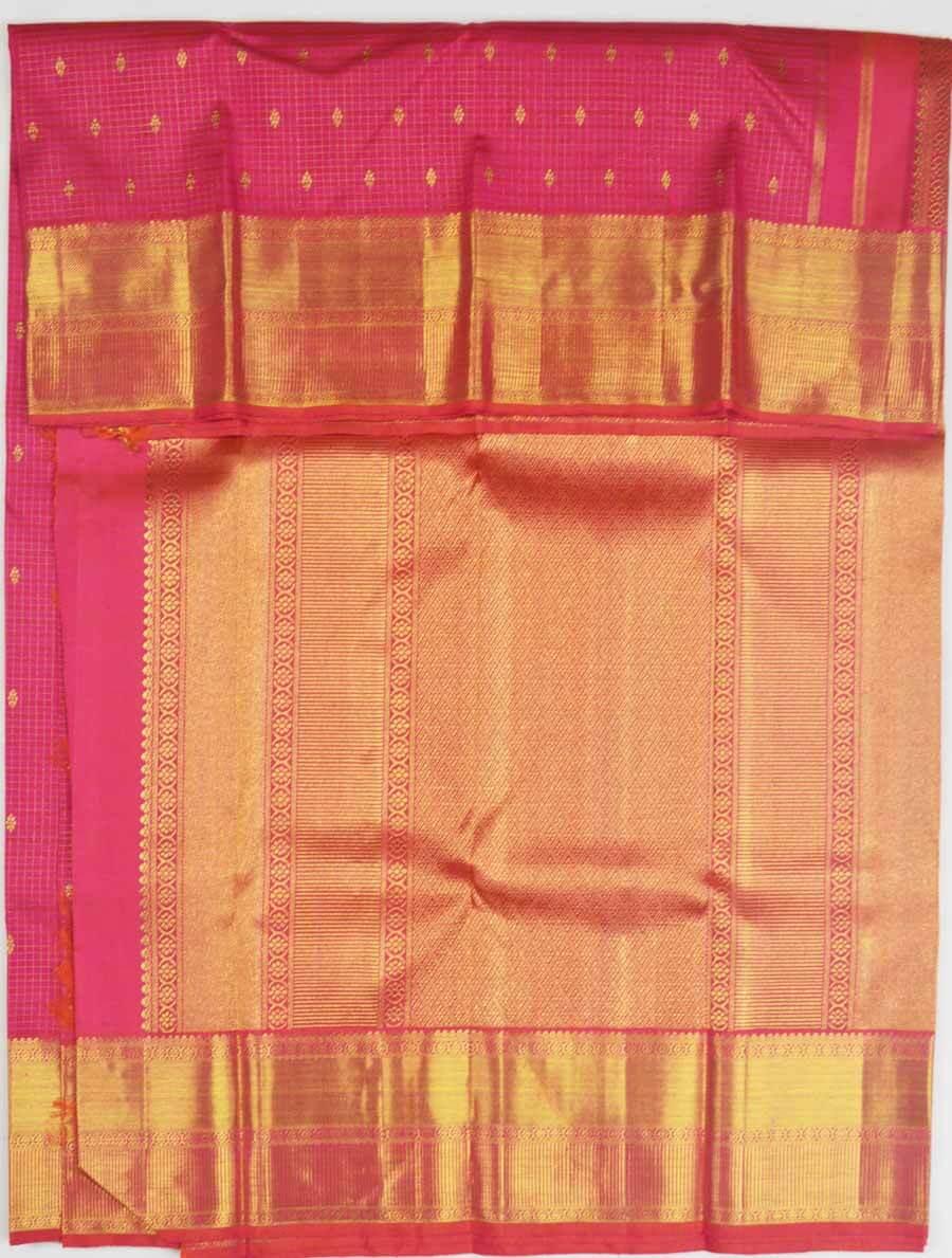 Kancheepuram 7659
