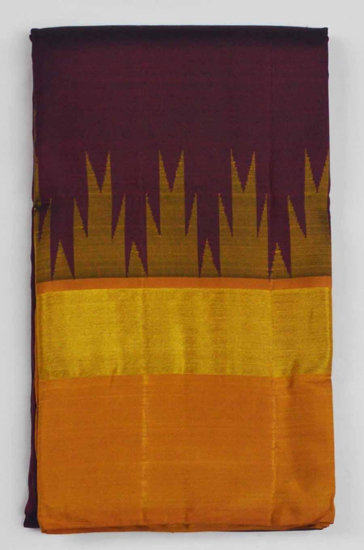 Kancheepuram 7626