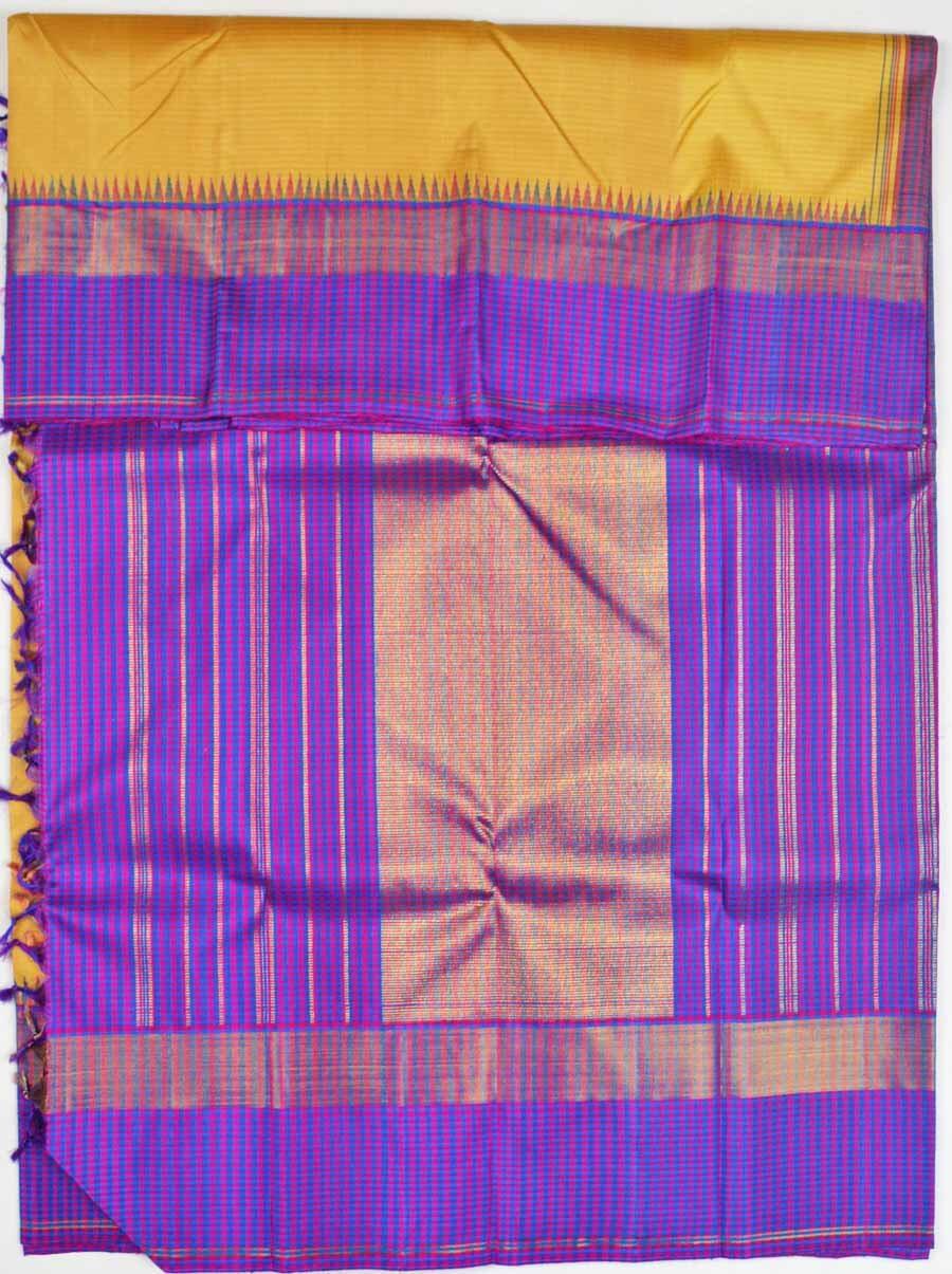 Kancheepuram 7645
