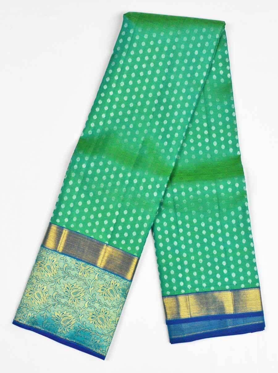 Kancheepuram 7679
