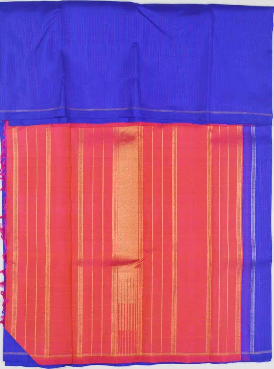 Kancheepuram 7639