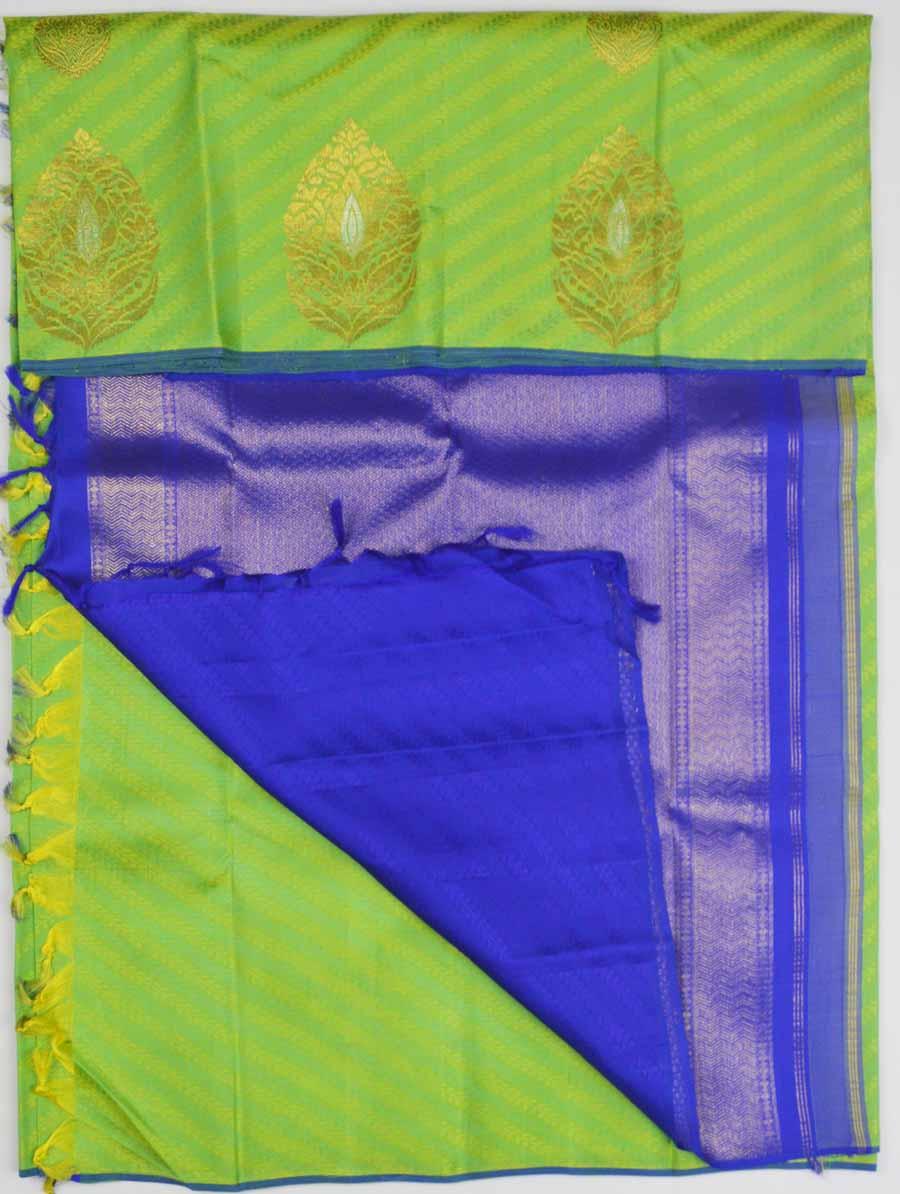 Kancheepuram 7691