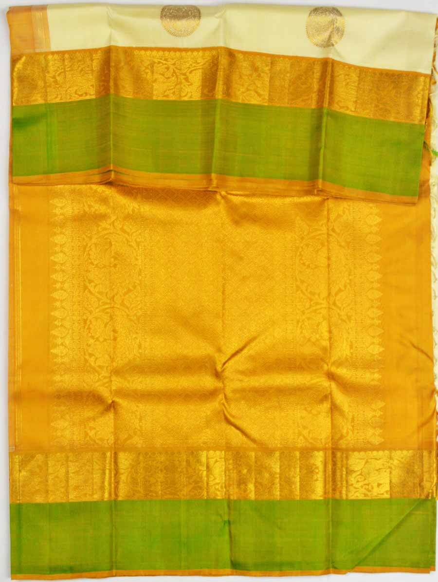Kancheepuram 7641