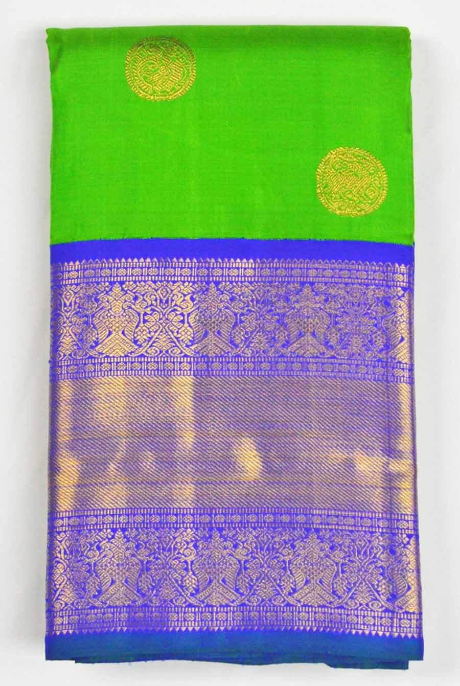 Kancheepuram 7655