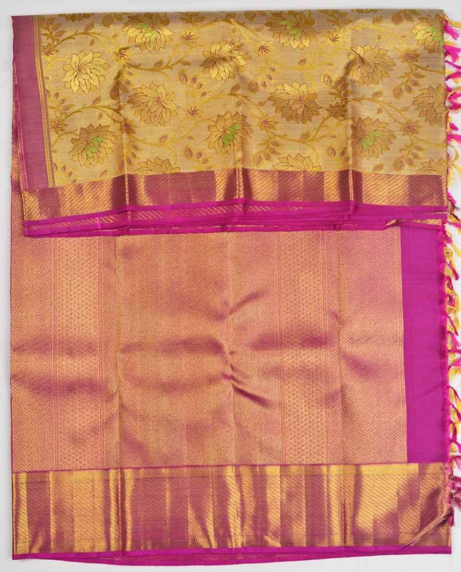 Kancheepuram 7680