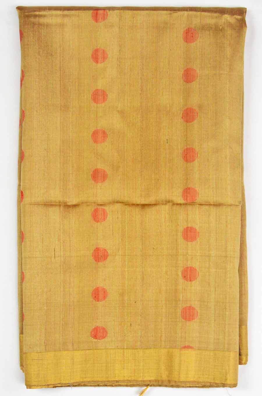 Soft Silk Saree 7537