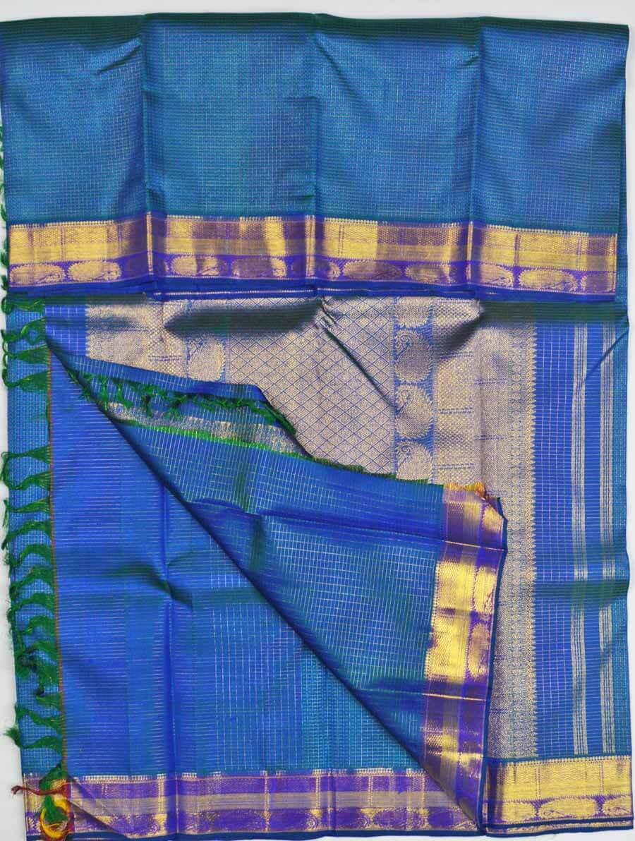 Kancheepuram 7664