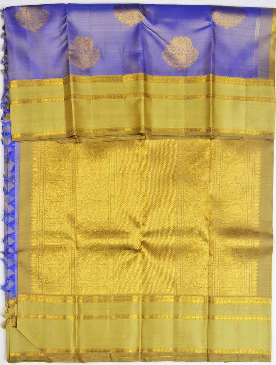Kancheepuram 7671