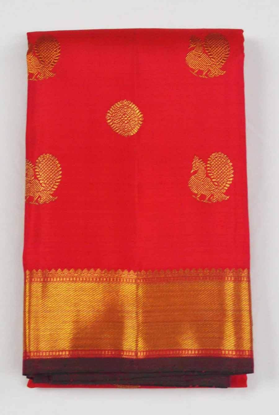 Kancheepuram 7675