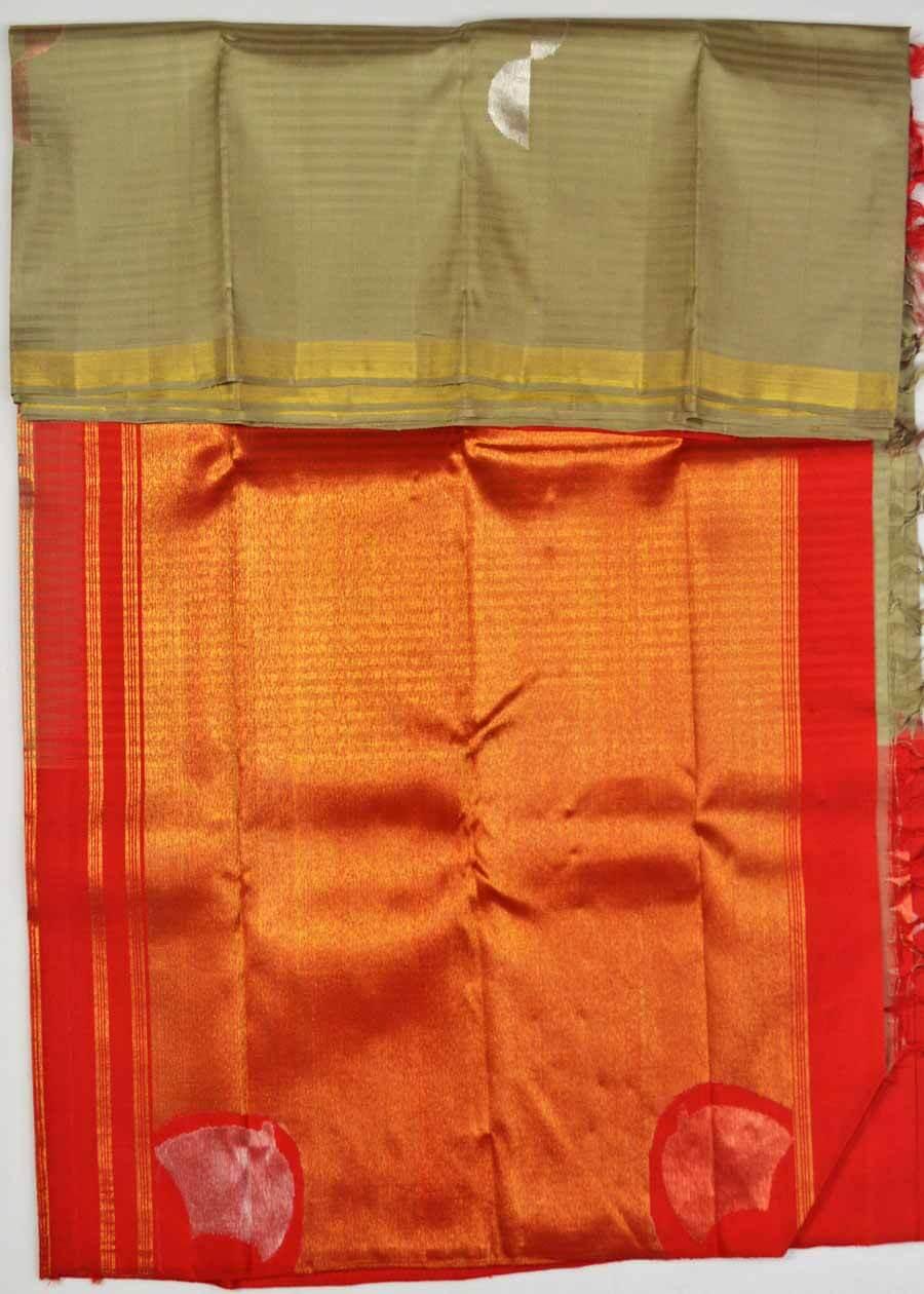 Kancheepuram 7637