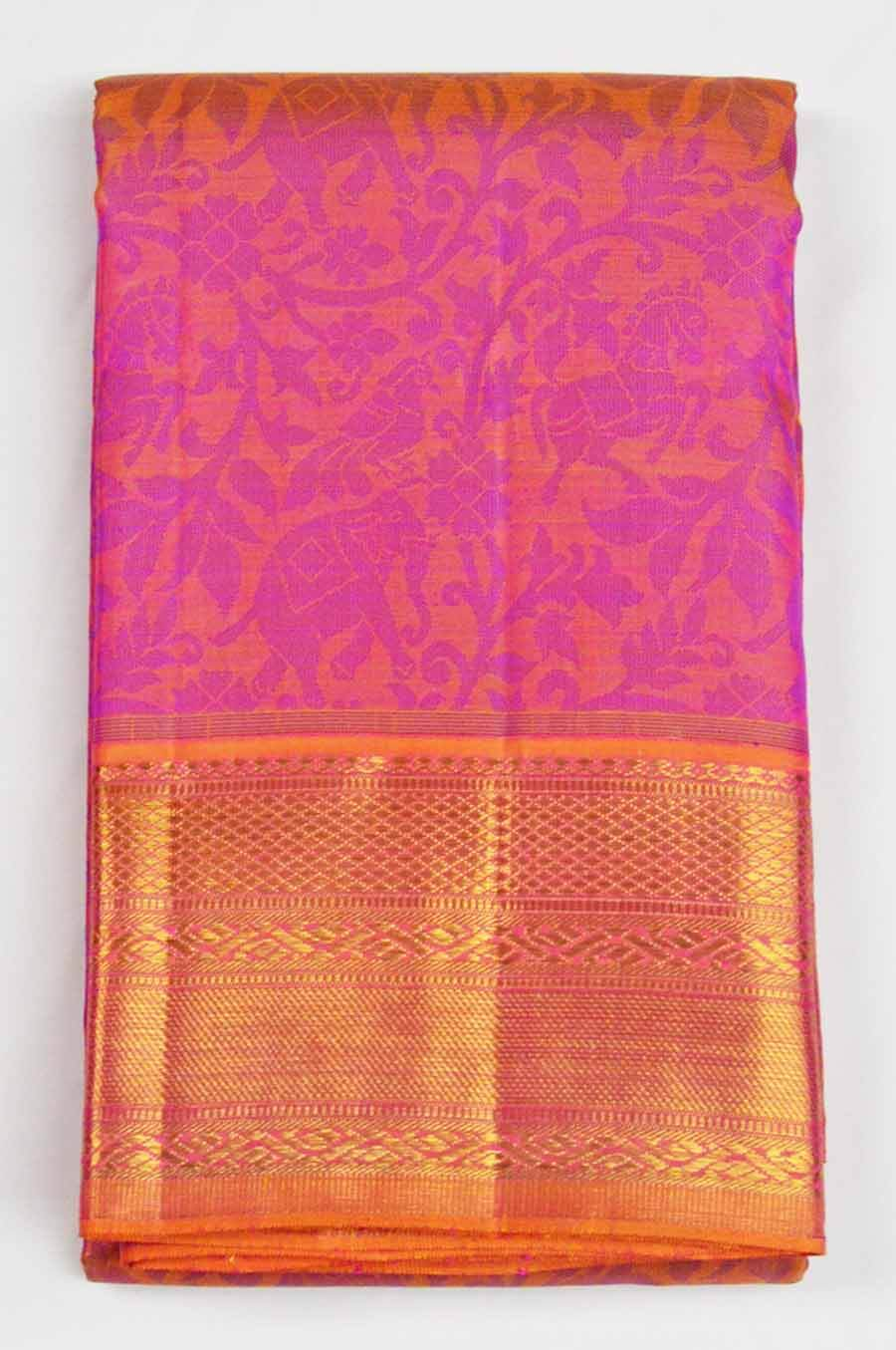 Kancheepuram 7670