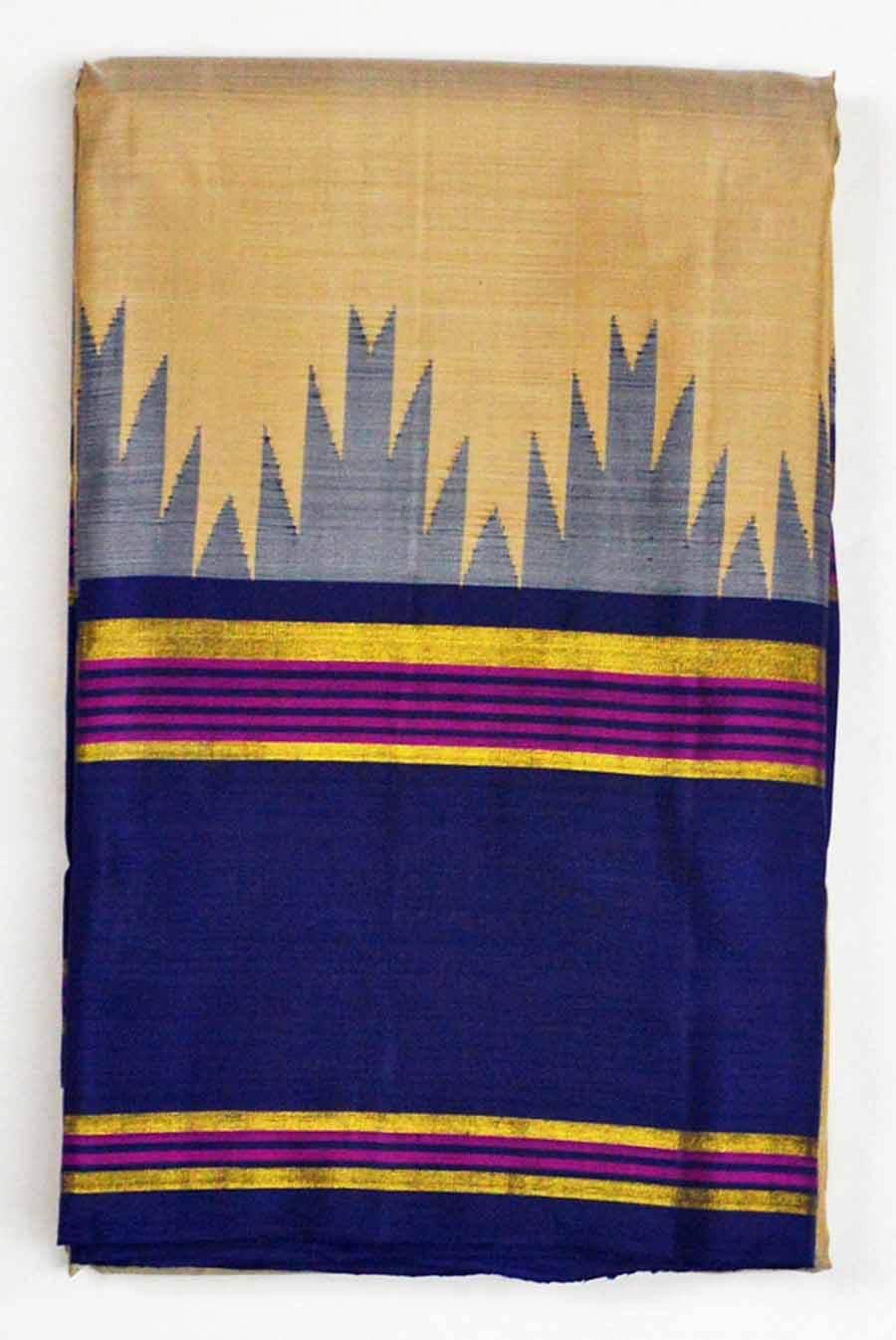 Kancheepuram 7651