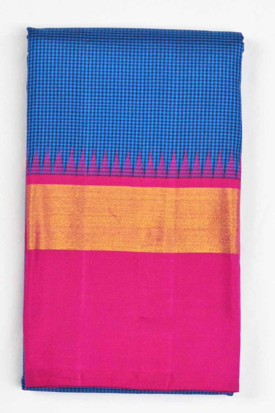 Kancheepuram 7618