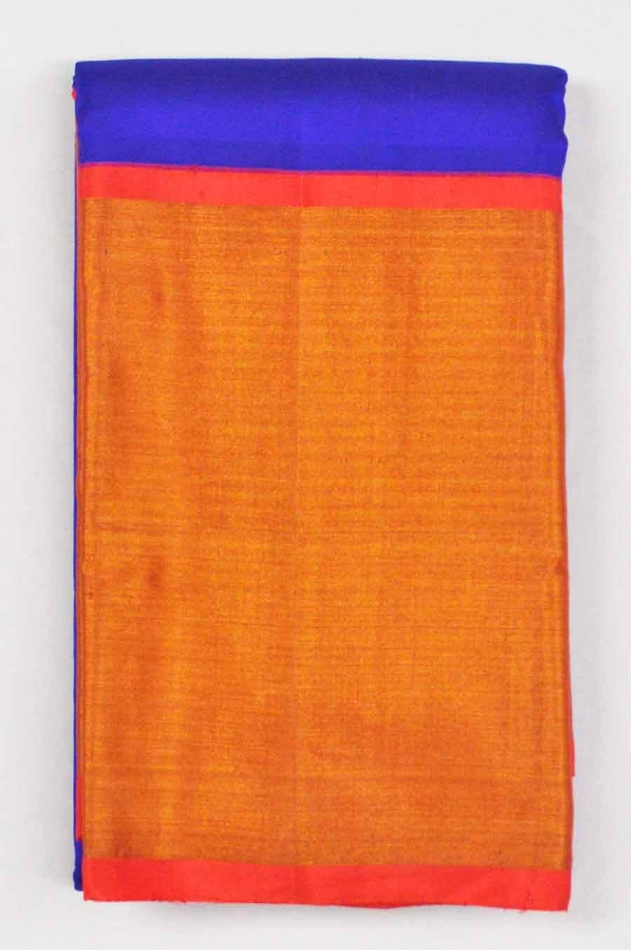 Kancheepuram 7614