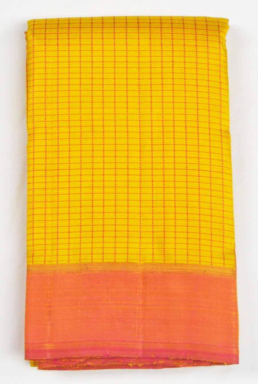 Kancheepuram 7666
