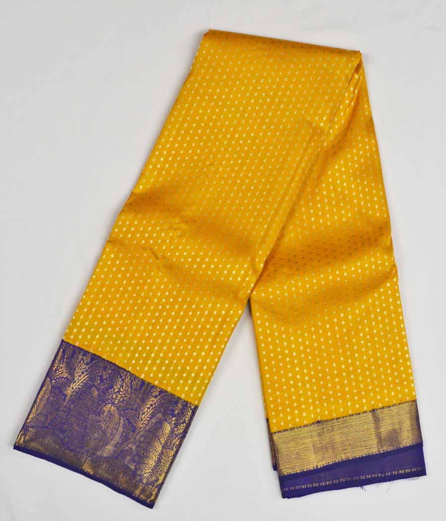 Kancheepuram 7681
