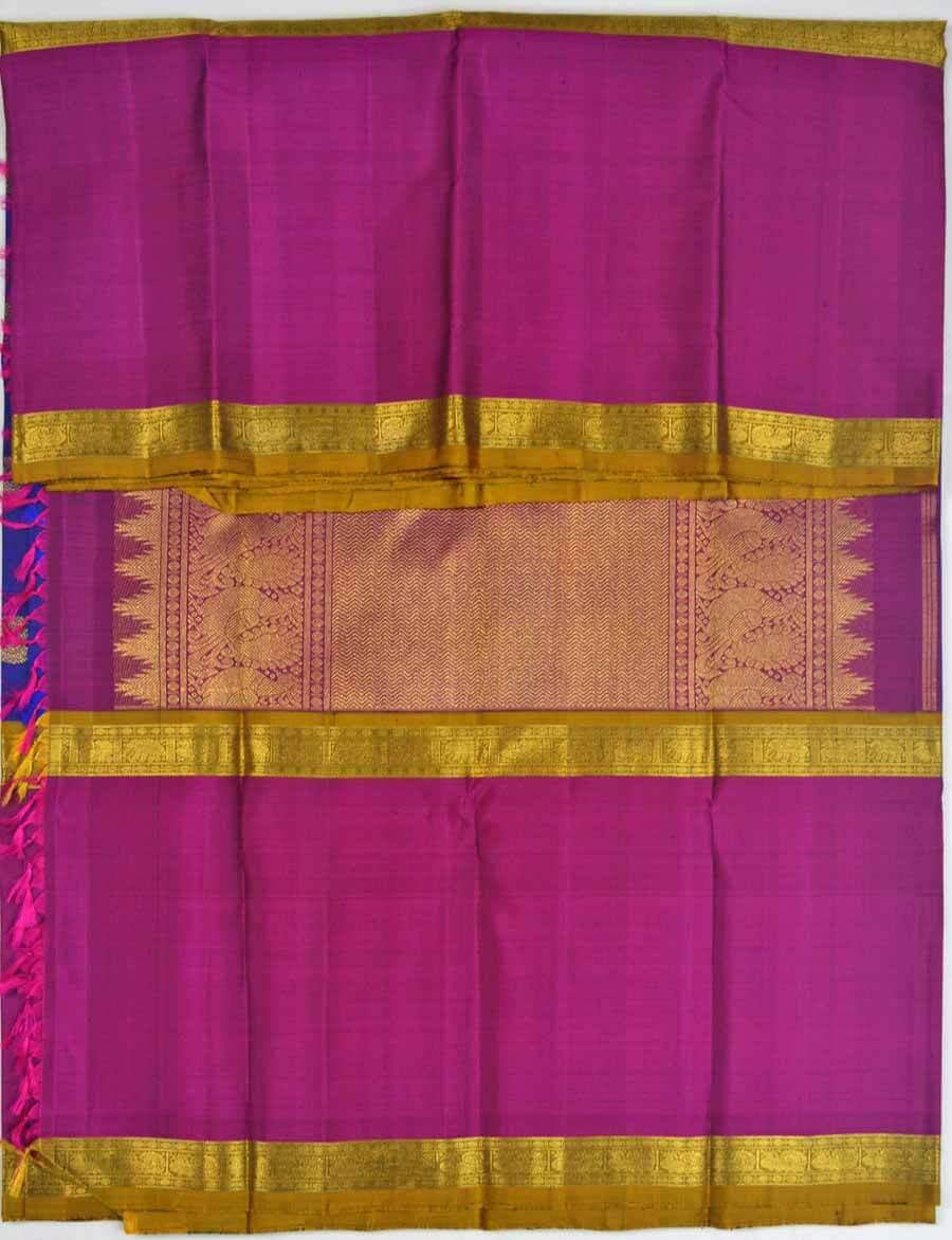 Kancheepuram 7658