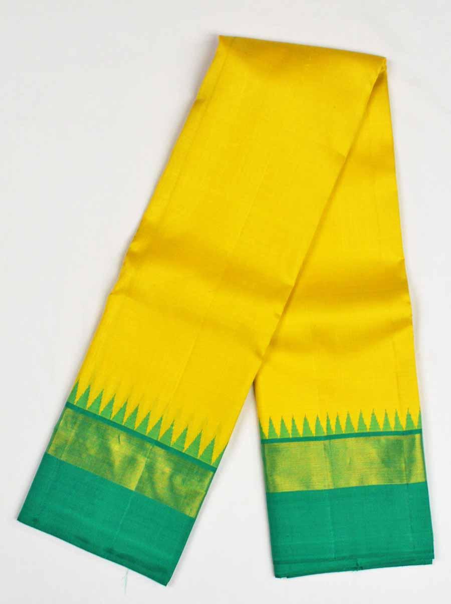 Kancheepuram 7686
