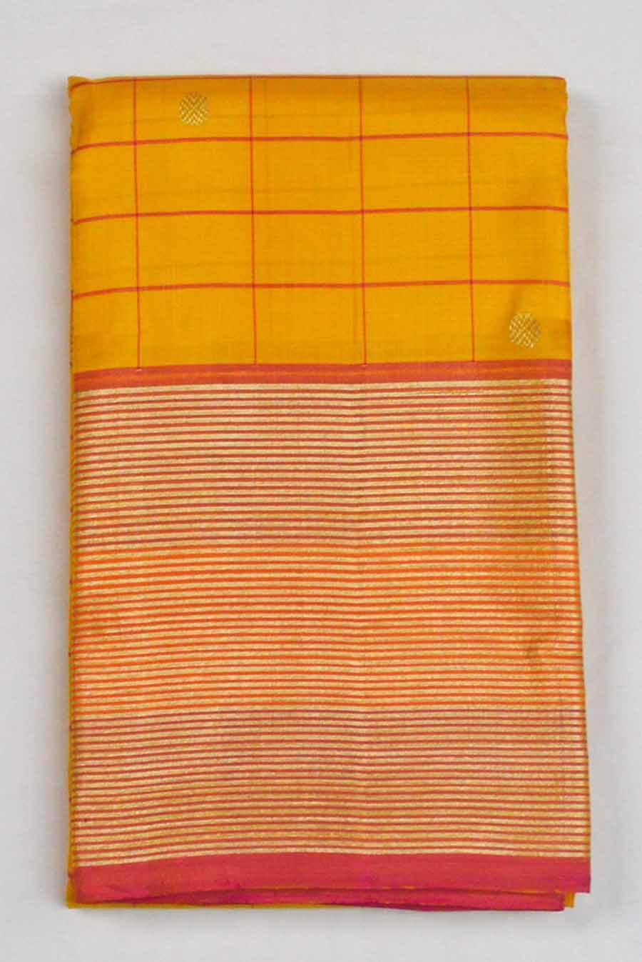 Kancheepuram 7642